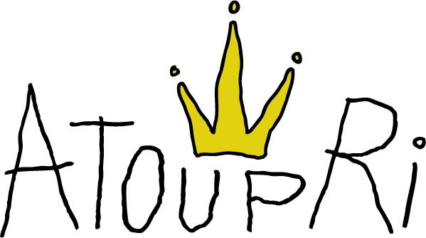 Atoupri